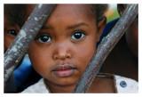 Madagascar - L'île rouge 21