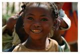 Madagascar - L'île rouge 28