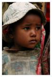 Madagascar - L'île rouge 29