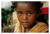 Madagascar - L'île rouge 30