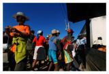 Madagascar - L'île rouge 33