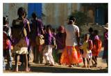 Madagascar - L'île rouge 41