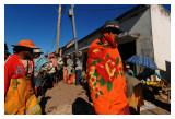 Madagascar - L'île rouge 51