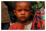 Madagascar - L'île rouge 56