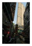 Hong Kong & Macao 122