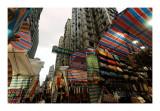 Hong Kong & Macao 127