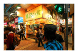 Hong Kong & Macao 128