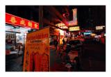 Hong Kong & Macao 129