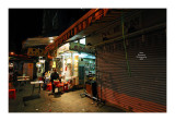 Hong Kong & Macao 141