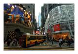 Hong Kong & Macao 147