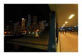 Hong Kong & Macao 150