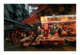 Hong Kong & Macao 151