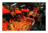 Hong Kong & Macao 157