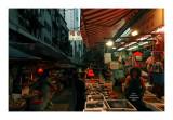 Hong Kong & Macao 167