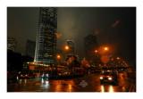 Hong Kong & Macao 168