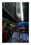 Hong Kong & Macao 170