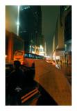Hong Kong & Macao 182