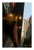Hong Kong & Macao 190