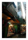 Hong Kong & Macao 194