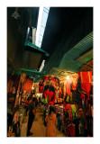 Hong Kong & Macao 199