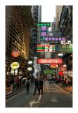 Hong Kong & Macao 207
