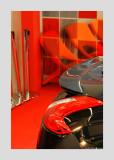 Retromobile 2011 - 3