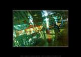 Paris CDG 2E Terminal - 7
