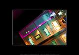 Paris CDG 2E Terminal - 11