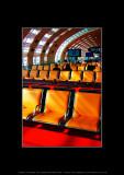 Paris CDG 2E Terminal - 13