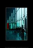 Paris CDG 2E Terminal - 14