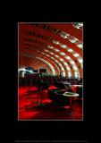 Paris CDG 2E Terminal - 15