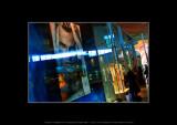 Paris CDG 2E Terminal - 23