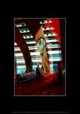 Paris CDG 2E Terminal - 39