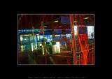 Paris CDG 2E Terminal - 42
