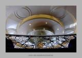 Limak Eurasia Hotel, Istanbul (Turkey) 1