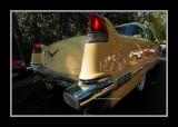 Les Vieux Volants Bernayens 2011 - 14