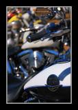 Les Vieux Volants Bernayens 2011 - 15