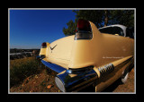 Les Vieux Volants Bernayens 2011 - 21