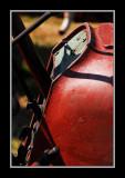Les Vieux Volants Bernayens 2011 - 26