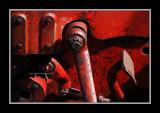 Les Vieux Volants Bernayens 2011 - 29