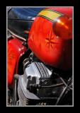 Les Vieux Volants Bernayens 2011 - 30