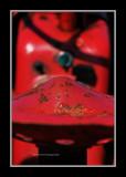 Les Vieux Volants Bernayens 2011 - 35