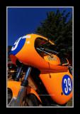 Les Vieux Volants Bernayens 2011 - 36