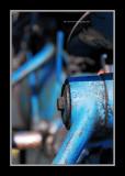 Les Vieux Volants Bernayens 2011 - 37