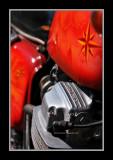 Les Vieux Volants Bernayens 2011 - 41