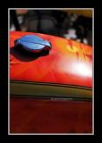 Les Vieux Volants Bernayens 2011 - 43