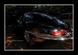 Les Vieux Volants Bernayens 2011 - 44