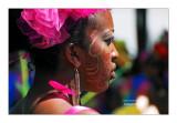 Paris Tropical Carnival 2011 - 5