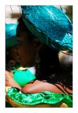 Paris Tropical Carnival 2011 - 7
