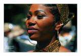 Paris Tropical Carnival 2011 - 11